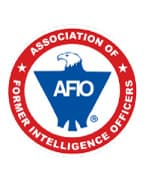 The Association of Former Intelligence Officers