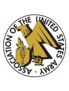 Association of the United State Army