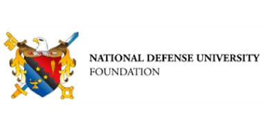 The National Defense University Foundation