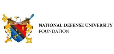 The National Defense University Foundation